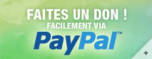 gris_faites_un_don_paypal