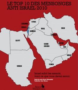 Intox judéo-sioniste Top-10-261x300