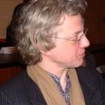 Guy Milliere