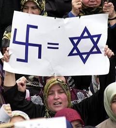 Manifestation-anti-israelienne-en-Turquie