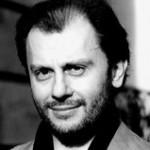 Pierre-André Taguieff