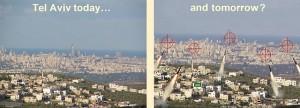 Viillage arabe de Judée-Samarie - Tel-Aviv à quelques kilomètres Photos shomroncentral