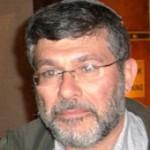 Meïr Ben-Hayoun