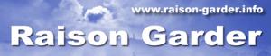 Site Raison Garder