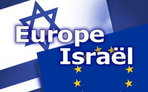 europe_israel_2
