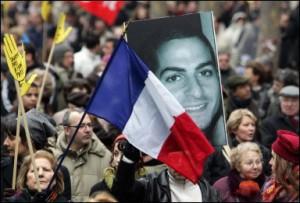 manifestation-en-hommage-ilan-halimi-le-26-fev