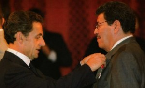 http://www.europe-israel.org/wp-content/uploads/2011/03/Abderahmane-Dahmane-300x182.jpg