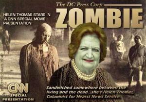 Helen-Thomas-Zombie