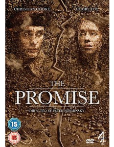the promise_a