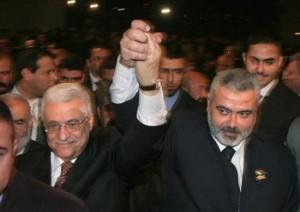 Fatah-Hamas1-300x212.jpg