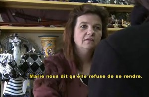 Marie-Neige-Sardin-Shop-Owner-Paris-France-Muslim-No-Go-Zone-Rape-Victim-Muslim-Threats-550