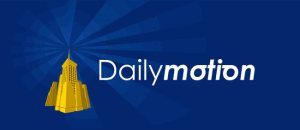 dailymotion-650x282