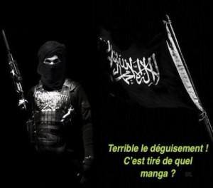Forsane-Alizza-islam-cos-play-Mahomet-SIL-e1303314161915