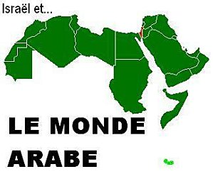Monde-arabe.bmp