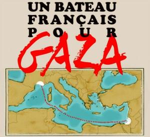 http://www.europe-israel.org/wp-content/uploads/2011/06/visuel-bateau-gaza-copie-1-300x273.jpg