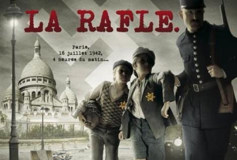 Rafle2.jpg