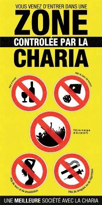 Charia.jpg