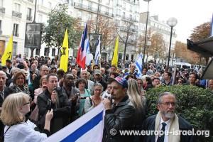 manif_de_soutien_a_Israel