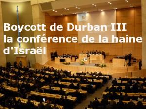 Durban_III_conference_de_la_haine