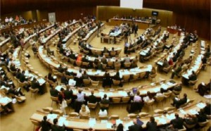http://www.europe-israel.org/wp-content/uploads/2011/09/ONU_resolution_palestinienne-300x186.jpg