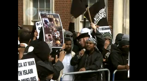 islamistes_Londres-4