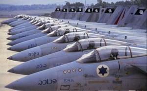 pacte_militaire_israelo-grec