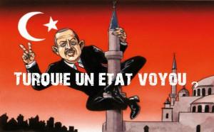 http://www.europe-israel.org/wp-content/uploads/2011/10/La-Turquie-devient-un-état-voyou-300x186.jpg