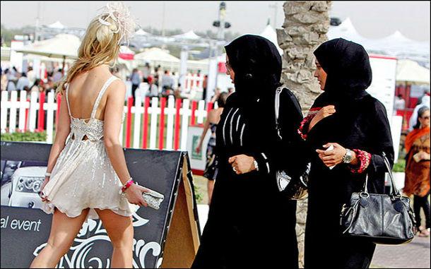 islam rencontres sur le net Villeneuve-d'Ascq