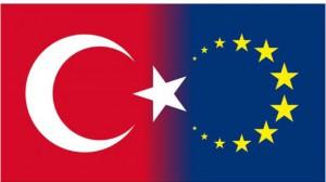 adhésion Turquie Union Européenne