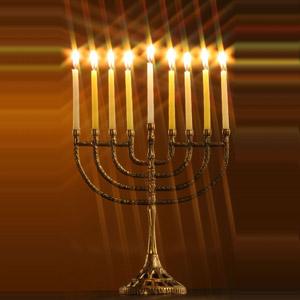 http://www.europe-israel.org/wp-content/uploads/2011/12/Hanukkah.jpg