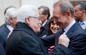 JB Gurliat Abbas Delanoë 14 décembre 2011