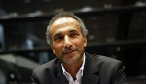 Tariq Ramadan islamiste