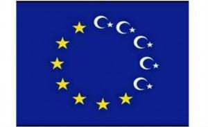 Islamisation de l Europe