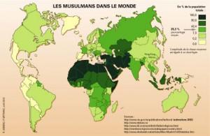 musulmans2002ql5