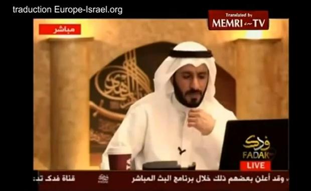 Посмотреть ролик - Смотреть онлайн бесплатно в качестве Анальный джих