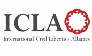 International Civil Liberties Alliance