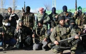 Printemps arabes hivers islamique