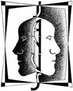 antisémitisme antisionisme, les deux visages de janus