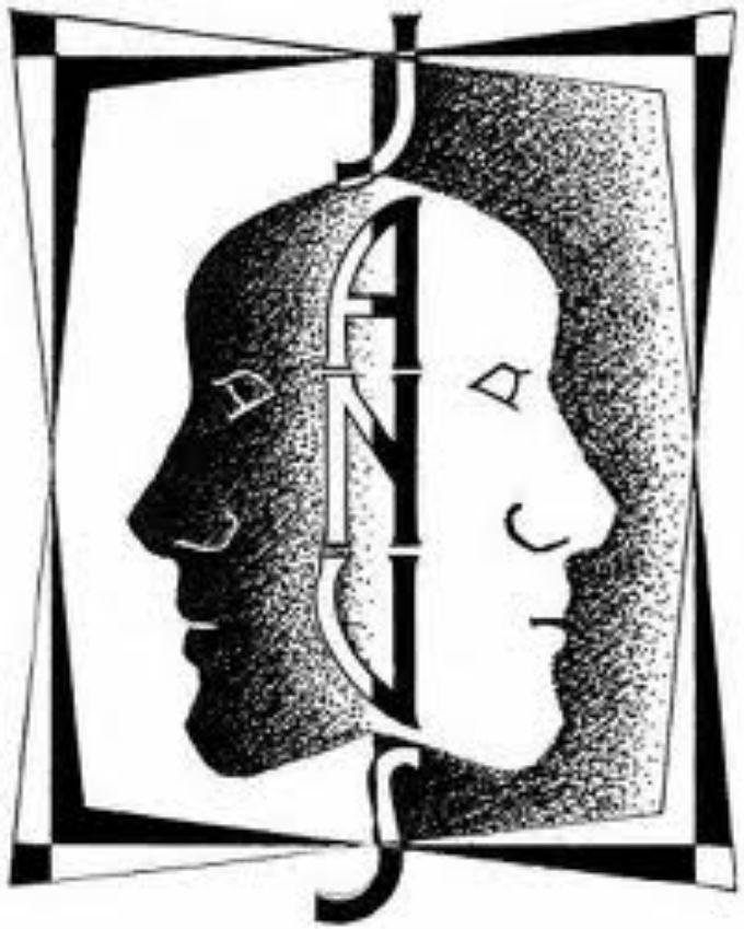 Antisémitisme, antisionisme: deux visages de Janus  Europe Israël news