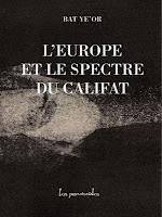 Bat-Yeor-LEurope-et-le-spectre-du-califa