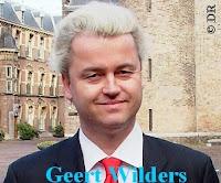 Geert-Wilders-C.jpg
