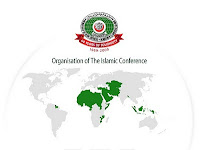 OIC-Logo-monde.jpg