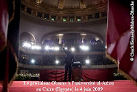 Obama-Le-Caire-2009-C.jpg