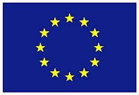 UE-Drapeau.jpg