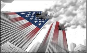 attentat_11_septembre_911_