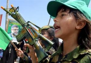 enfant-femmes-terroristes-8