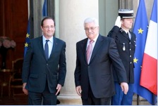 abbas-hollande.png