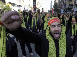 15th_oped_hezbollah_864152f1