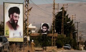 hezbollah-ue-israel