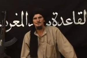 Gilles Le Guen jihadiste français